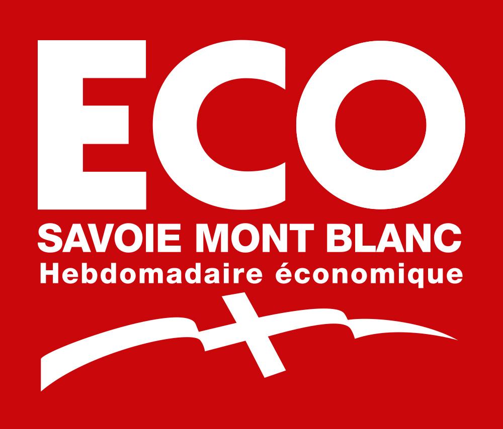 eco, savoie, mont blanc, hebdomadaire, economique