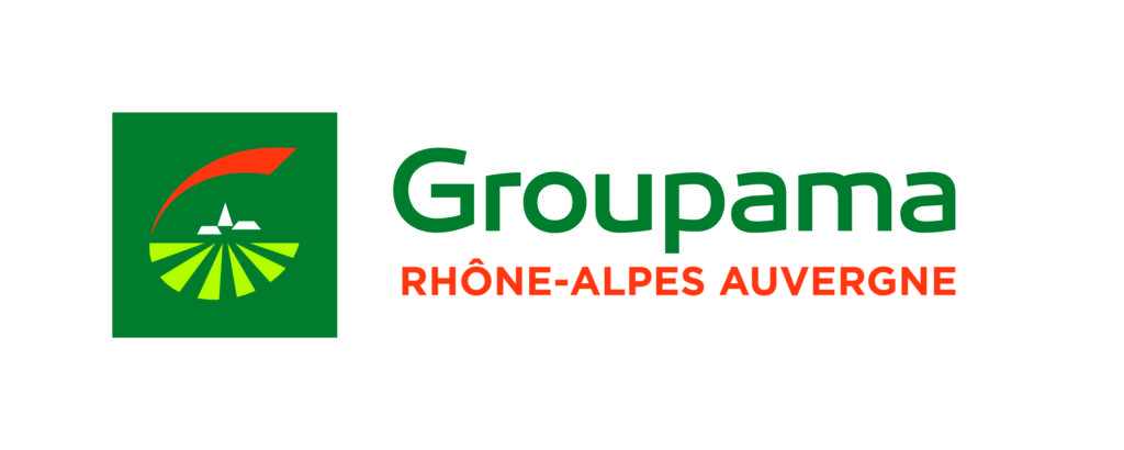Groupama 2017