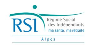 Logo-RSI-Alpes