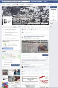 Page Fbk ACAT