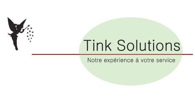 TNS : le RSI laisse la place à la Sécurité Sociale des indépendants