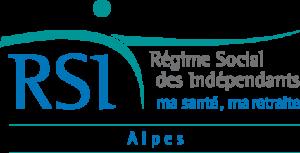 logo_instit_alpes_rvb