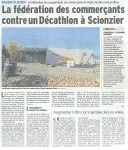 article DL Decathlon 15 11 03