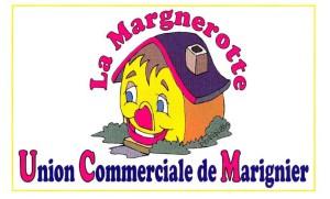 Logo UC MArignier