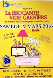 Braderie-Bonneville-2016
