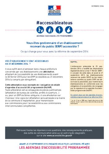 fiche_pratique_etablissement_accessible