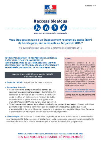 fiche_pratique_etablissement_non_accessible
