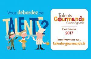 161213-TalentsGourmands-430X280px