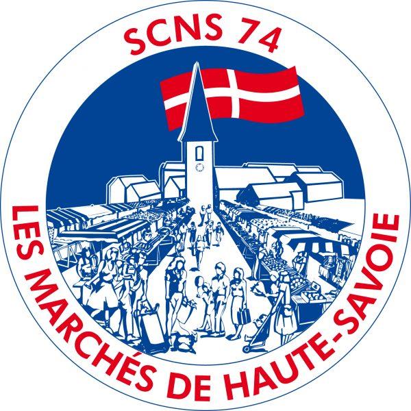 Le Syndicat des Commerçants Non Sédentaires de la Haute-Savoie vous informe :