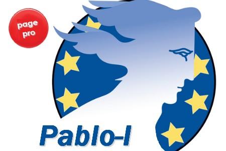 /!\ Indisponibilité PABLO I - 22/04/2017 - Information de la DOUANE