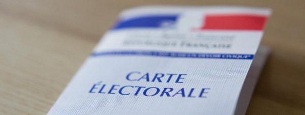 La Fédé74 au cœur des élections