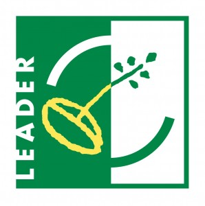 Programme européen LEADER Arve et Giffre : Appel à projet