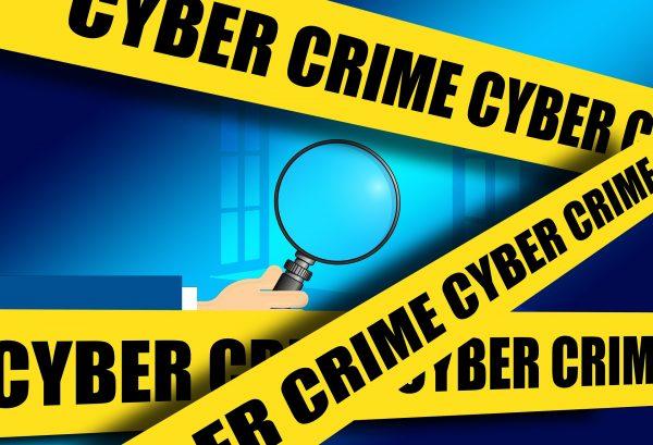 Les cyber-attaques : qui doit les craindre ?