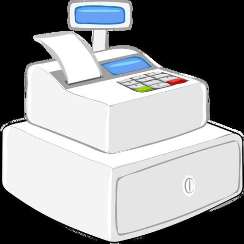 Obligation d'utiliser un logiciel de caisse de sécurisé : foire aux questions