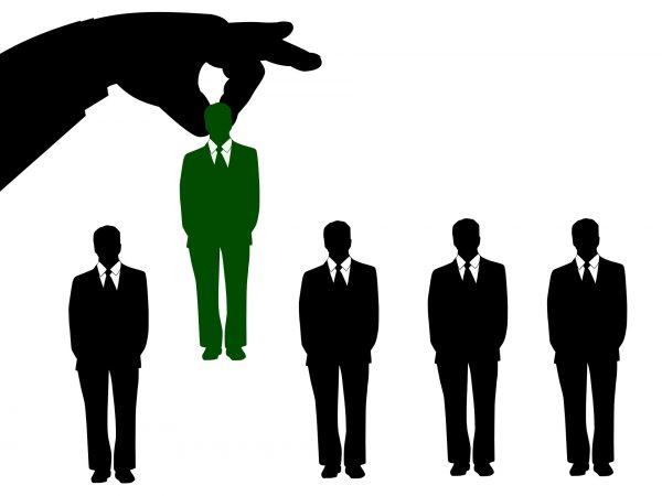 Coup de Pouce Emploi : le recrutement autrement !