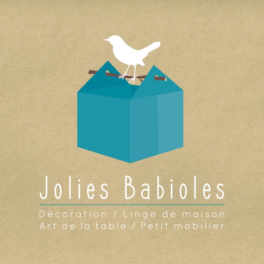 Jolie-babioles-fond-kraft-RVB-150dpi