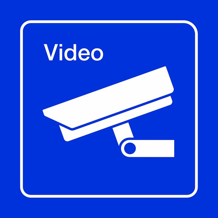 Votre entreprise est-elle bien protégée contre le vol et la malveillance ?