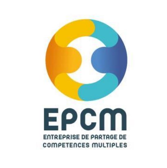 EPCM: une nouveauté en matière de travail à temps partagé