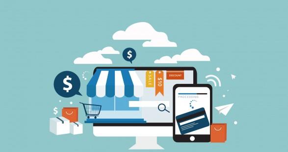 Conférence : comment le commerce de détail doit-il aujourd'hui utiliser le digital pour communiquer, attirer de nouveaux clients et les fidéliser ?