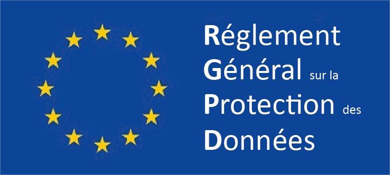 Règlement Général sur la Protection des Données : quelles conséquences ?