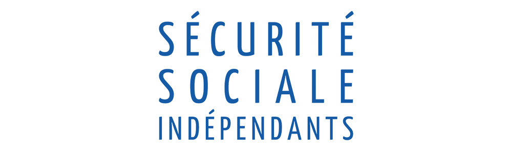 logo_securite_social_indépendants