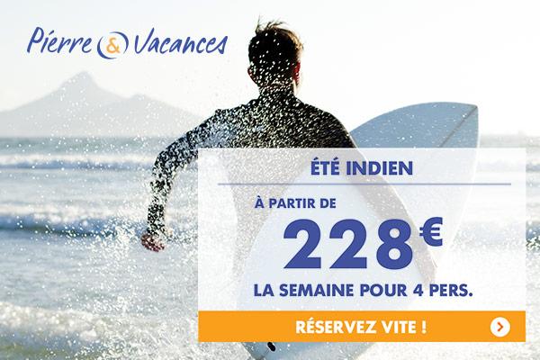 Vacances à petits prix, la Fédé74 y pense aussi !