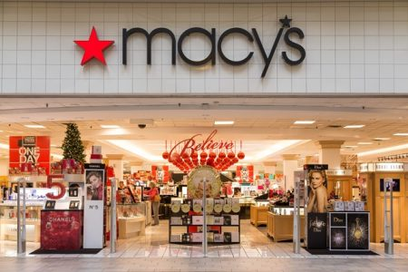 commerce de demain, macys, usa